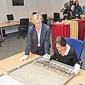 RDZ des Historischen Archivs der Stadt Köln - PK Lesesaal-6895.jpg