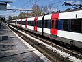 RER A - Gare Lognes 14.JPG