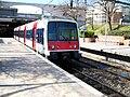RER A - Gare Noisiel 6.JPG