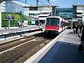 RER A - Gare NoisyChamps 20.JPG