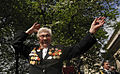 RIAN archive 646558 Celebrating Victory Day in Moscow.jpg