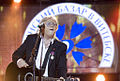 RIAN archive 715985 19th Slavyansky Bazar international festival kicks off in Vitebsk.jpg