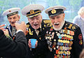 RIAN archive 908449 Victiory day celebrations in Gorky Park.jpg