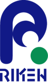 RIKEN logo.png