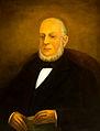 RI Governor William Cozzens portrait.jpg