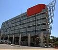 RLZ Town hall 02.JPG