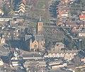 RM9576 Bladel - Oude kerktoren.jpg