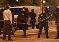 RNC 2008 Reporter - St. Paul (24743002410).jpg