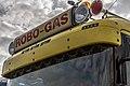 ROBO-GAS (9406388393) (2).jpg