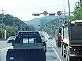 ROK National Route 48 Orijeong Entrance Tway Intersection(Westward Dir).jpg