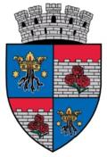 ROU BV Codlea CoA1.png