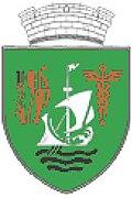 Mangalia Coat of Arms