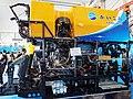 ROV Kaiko Mk-IV P5123684.jpg