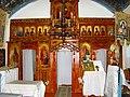 RO CJ Biserica Sfintii Arhangheli din Borzesti (78).JPG
