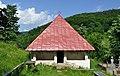 RO MH Biserica de lemn din Draghesti (5).jpg