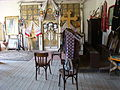 RO SJ Biserica Sfintii Arhangheli din Miluani (39).JPG