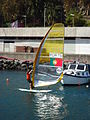 RS-X 2012 European Windsurfing Championship, Funchal, Madeira - 23 Feb 2012 - DSC01704.JPG