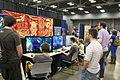 RTX 2014 - Playing The Banner Saga (14602163123).jpg