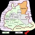 RUS-wolga-perm-map.png