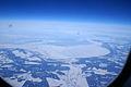 RUSSIA FROM A330 F-GZCL AIR FRANCE FLIGHT NRT-CDG (16254761458).jpg