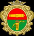 RU COA Armashevski.png