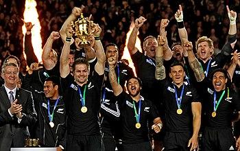 De Libre Zelanda Enciclopedia Nueva Wikipedia Rugby Selección La 1Hwg1