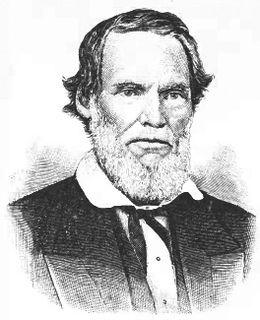 Robert Emmett Bledsoe Baylor American judge