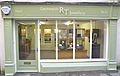 R T Jewellers Ltd Monmouth.jpg