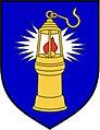 Raša Municipality Emblem.jpg