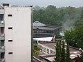 Radenci - pogled iz hotela Radin - 2019-05-18.jpg