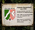 Radevormwald Zentrum - Parc de Chateaubriant - Rokoko Gartenhaus 04.jpg