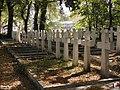 Radom, Cmentarz wojskowy - fotopolska.eu (277859).jpg