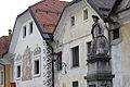 Radovljica, Slovenia (7182677165).jpg