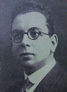 Rafael Alducin - Wikipedia, la enciclopedia libre