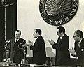 Rafael Caldera en la OEA (1970).jpg