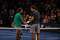 Rafael Nadal - BNP Paribas Showdown 2013 - 003.jpg