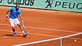 Rafael Nadal 2011 Roland Garros 6.jpg