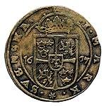 Raha; markka - ANT3-396 (musketti.M012-ANT3-396 2).jpg