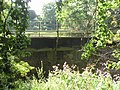Railway Bridge, Umberleigh - August 2011 - panoramio.jpg