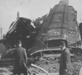 Railway accident at Shrewsbury in 1907 01.png