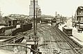 Railway station - Newcastle, 1900 (3682929351).jpg