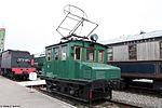 RailwaymuseumSPb-112.jpg