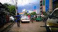 Rain in Sylhet.jpg