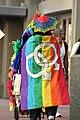 Rainbow vendor (9178080931).jpg
