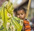 Rajasthan (6332202144).jpg
