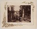 Rajca, Vieraščaka. Райца, Верашчака (T. Boretti, 1894) (7).jpg