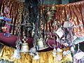 Rajgir - 032 Temple Bells (9244994224).jpg