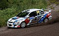 Rally Finland 2010 - EK 1 - Martin Semerad.jpg