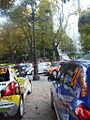 Rally Principe de Asturias (6188551959).jpg