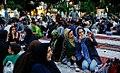 Ramadan 1439 AH, Iftar at Haft Howz sq, Tehran - 29 May 2018 10.jpg